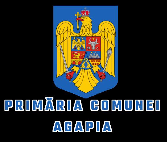 Primăria Agapia